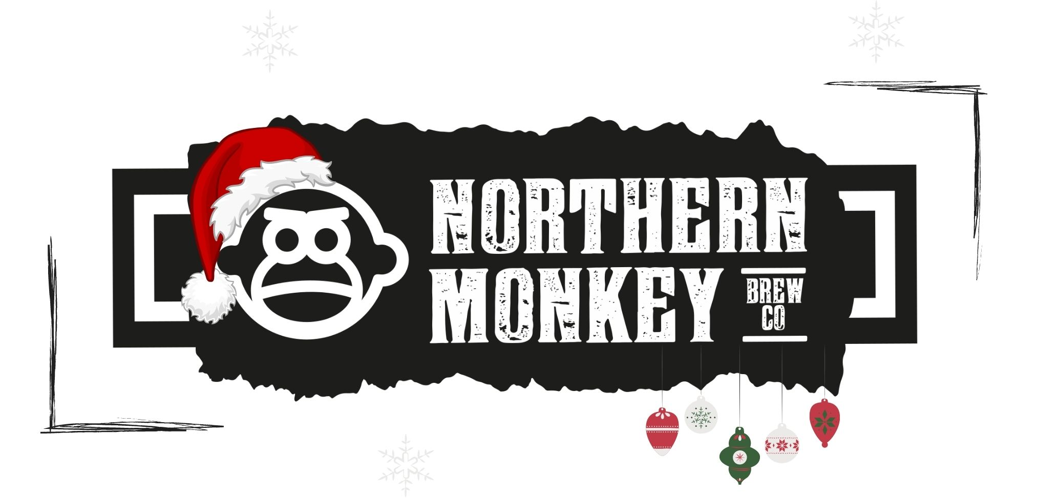 Northern Monkey Brew Co.